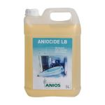 Aniocide-LB