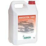 Anioxyde-1000