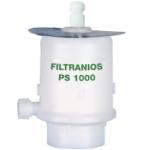 filtranios_ps_1000
