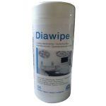 Салфетки  Diawipe